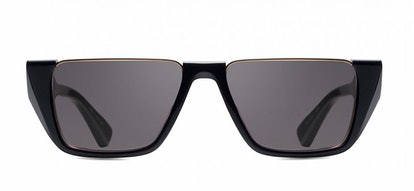 CR-401 Sunglasses