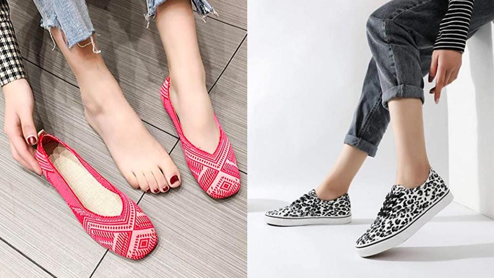 Shoes To Wear Without Socks - Flipboard