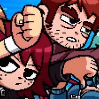 "'Scott Pilgrim vs. the World' game PS4 re-release: They're ""working on"" it"