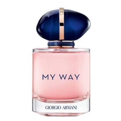 My Way Eau de Parfum