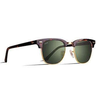 Berikin Vintage Sunglasses