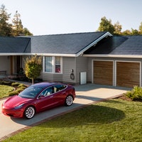 Musk Reads: Tesla hints at new energy offerings