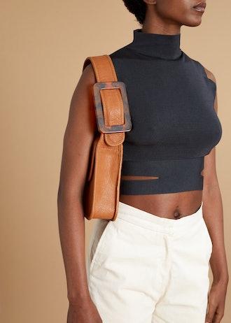 Earth Yshaia Bag