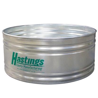 Hastings 404 Gallon Round Tank