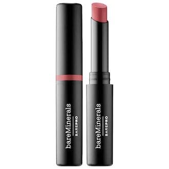BAREPRO Longwear Matte Lipstick