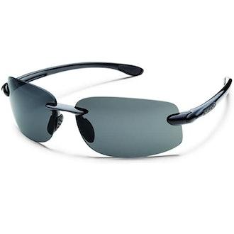 Suncloud Optics Excursion Sunglasses