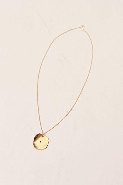 Hattie Necklace
