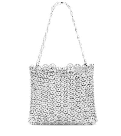 Iconic 1969 Shoulder Bag