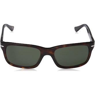 Persol Men's PO3048S Sunglasses
