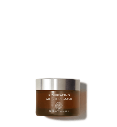 Resurfacing Moisture Mask