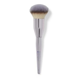 Dense Powder Brush