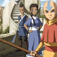 'The Last Airbender': How fan theories gave Avatar a second life online