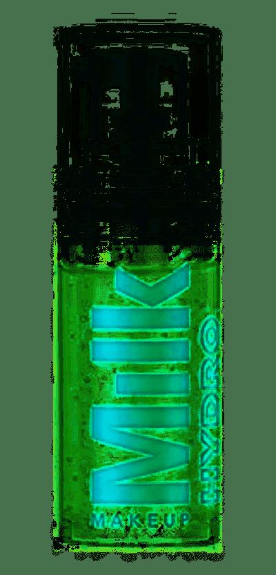 Hydro Grip Primer