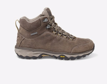 Cairn Mid Boots
