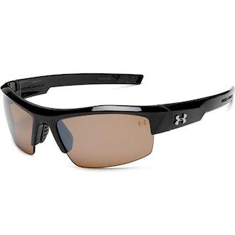 Under Armor Igniter Sunglasses