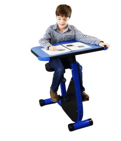 KidsFit Kinesthetic Desk