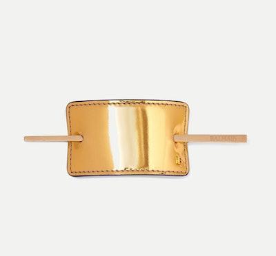 Paris Hair Couture Pin