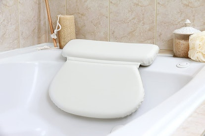 Epica Spa Bath Pillow