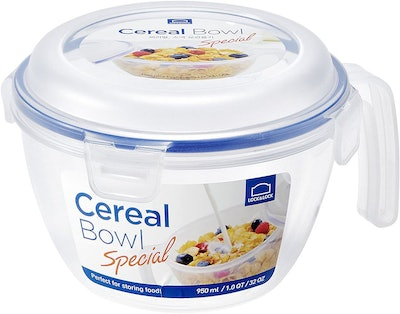 LOCK & LOCK Cereal Bowl