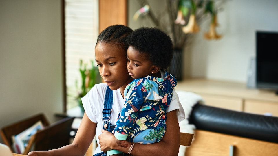 Taking FMLA during school and day care closures is an available option for many parents and caregivers.