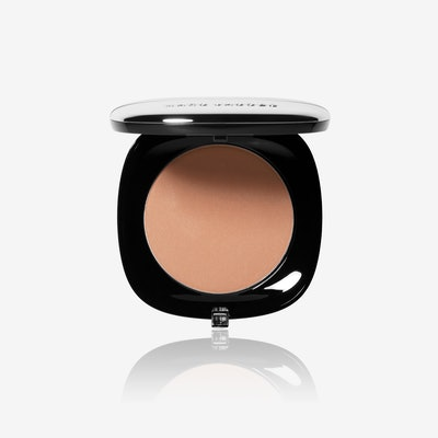 Accomplice Instant Blurring Setting Powder