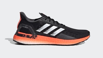 Adidas Ultra Boost PB