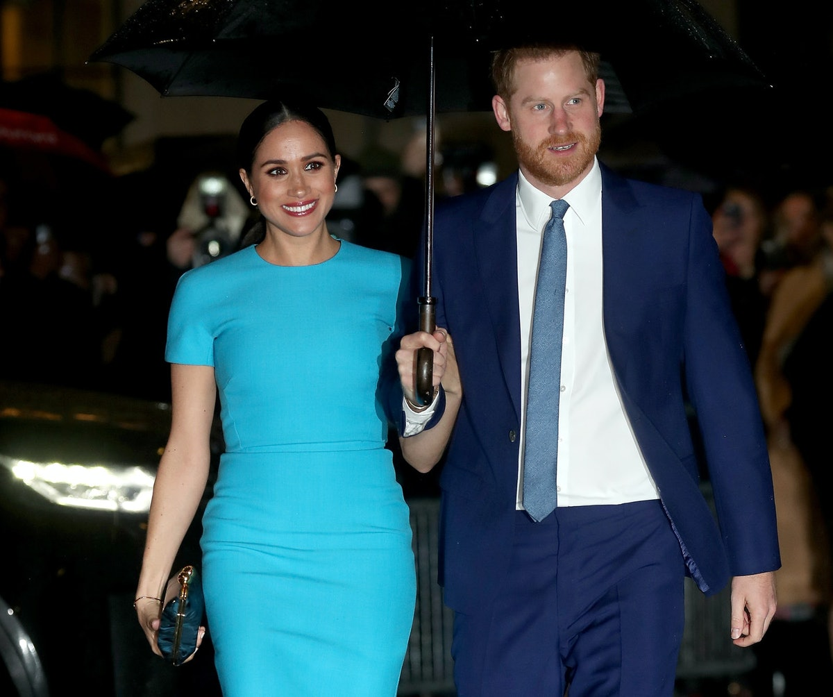 """The authors of 'Finding Freedom' say the media's treatment of Meghan Markle was """"racist"""" and """"xenophobic."""""""