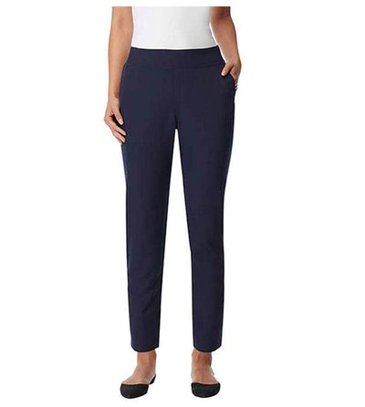 32 DEGREES Ladies' Soft Comfort Pants