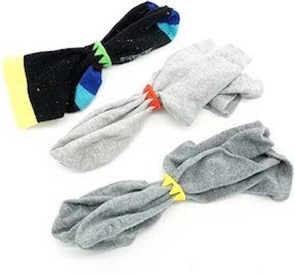 Cooplay Sock Holders