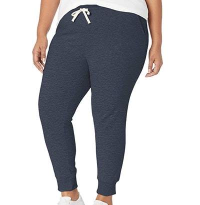 Amazon Essentials Women's Plus Size Sweatpants