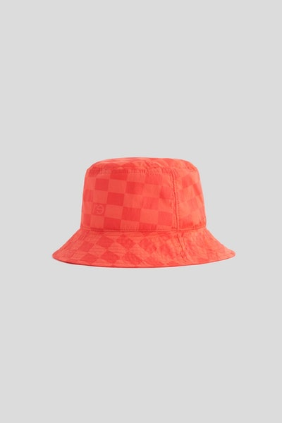 Popsicle Bucket Cap
