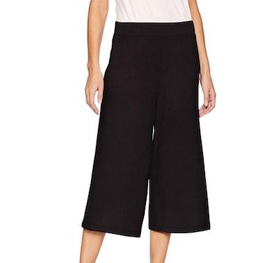 Amazon Brand - Daily Ritual Women's Culotte Pant