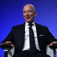 Amazon has all the money in the world. Why can't it make a good video game?
