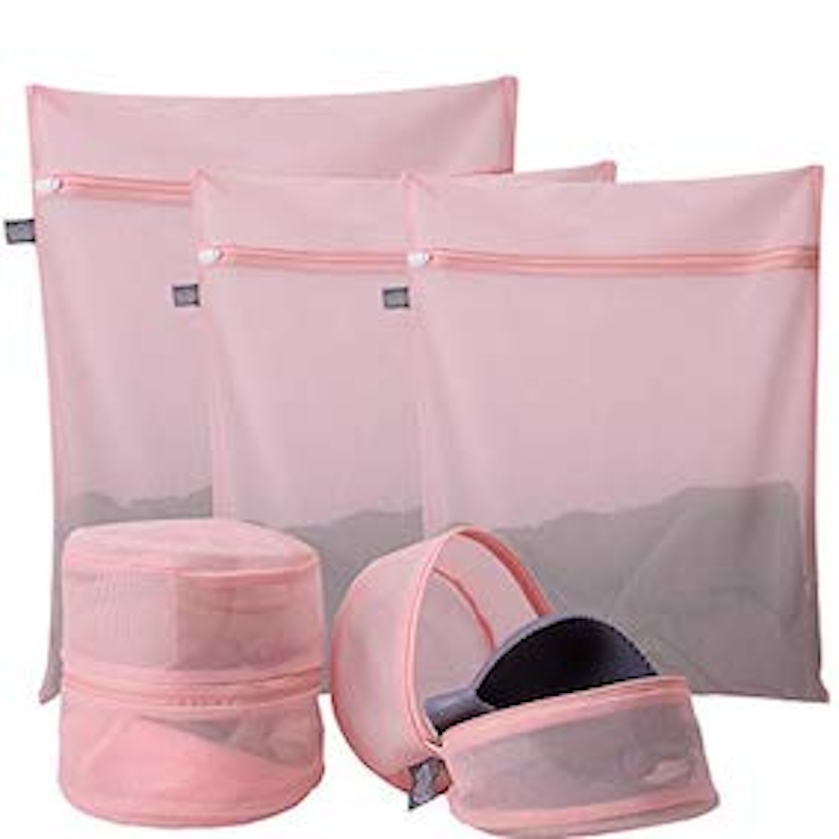 Kimmama Delicates Laundry Bags
