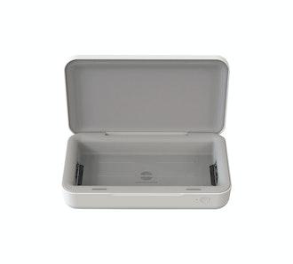 Samsung UVC Sterilizer Box