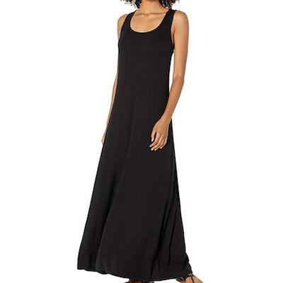 Amazon Brand - Daily Ritual Women's Maxi Dress