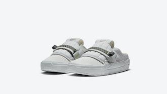 Nike Offline Mules