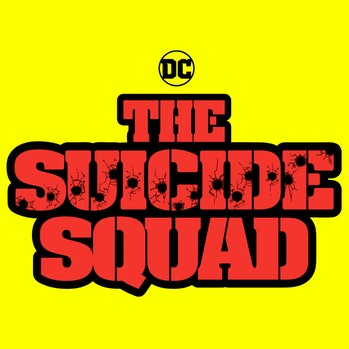 the suicide squad dc fandome
