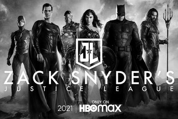 snyder cut release date