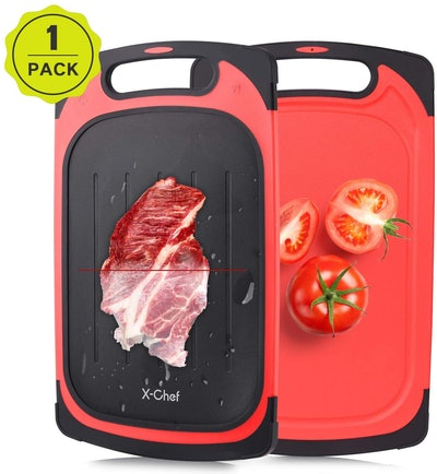 X-Chef Defrosting Tray