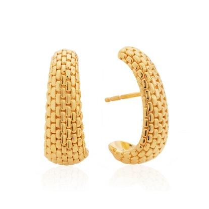 Doina Earrings