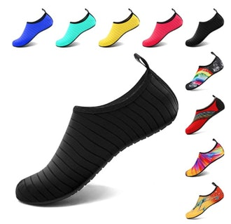 VIFUUR Water Sport Shoes