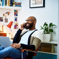 12 tips to stave off boredom while running a business