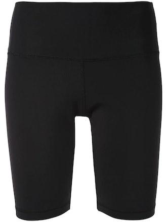 Release 02 Bike Shorts