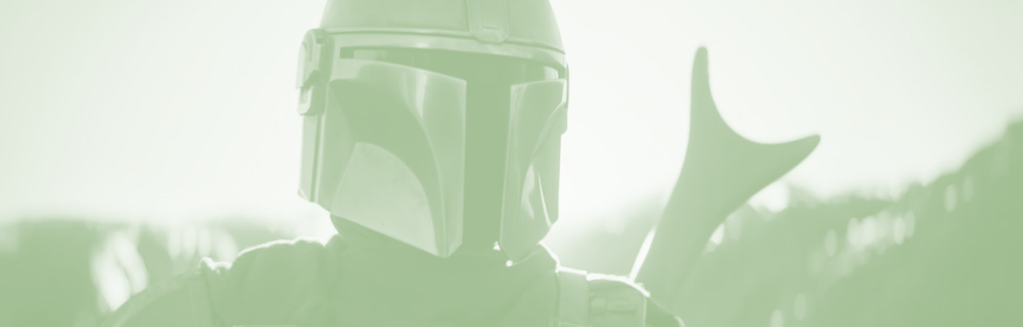 Mandalorian Season 2 Theory Solves Rise Of Skywalker S Biggest Mystery