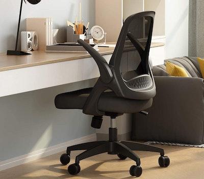 Hbada Office Task Desk Chair