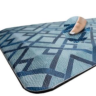 Sky Mats Anti Fatigue Comfort Floor Mat