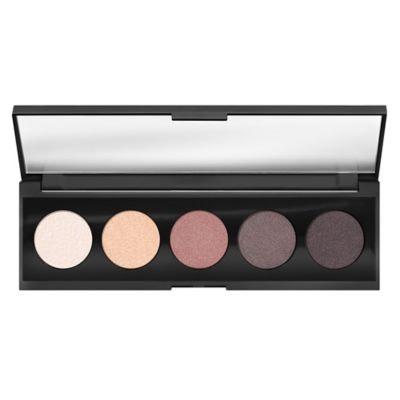 Bounce & Blur Eyeshadow Palette in Dawn