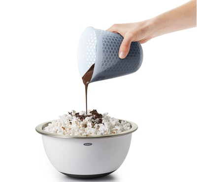 OXO Good Grips Silicone Measuring Cup