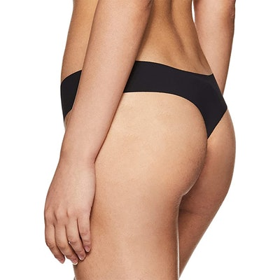 Under Armour Pure Stretch Thong (3-Pack)